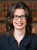 Ludmila B. Herbst, Q.C.