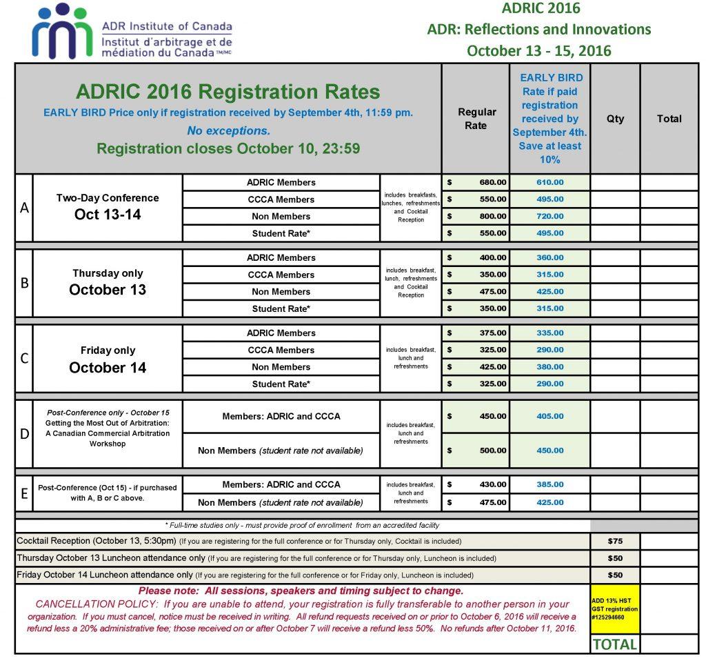 ADRIC2016_Rates_English