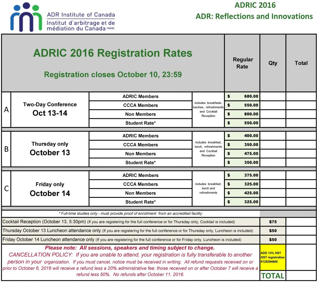 ADRIC2016_Rates_EnglishEarlyRemoved