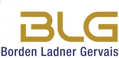 BRONZE_BLG-Large