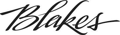 Blakes_logo