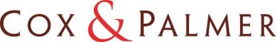 C&P-Logo-CMYK