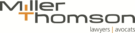 Miller-Thomson-21