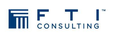 SILVER_FTI_Logo_cmyk