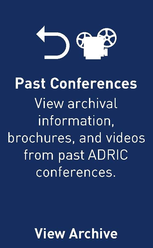 pastConferences