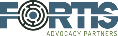 Fortis Advocacy Partners