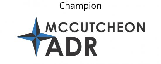 McCutcheon wide