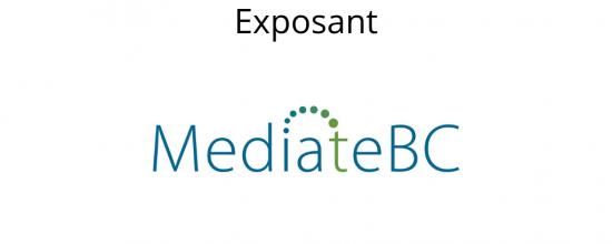 Mediate BC FR wide