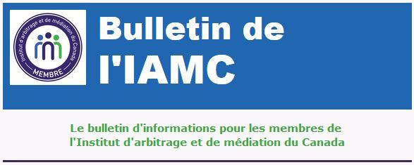 bulletiniamc
