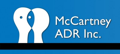 INDEPENDENT_McCartney e-logo_name2015