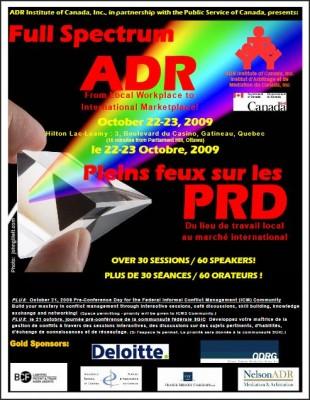 adric2009