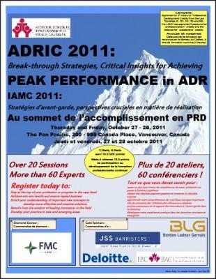 adric2011