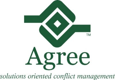 agree-solutions-green
