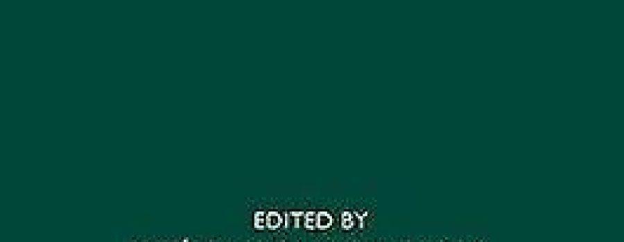 <B><I>International Arbitration and EU Law</I></B> by Jose Rafael Mata Dona and Nikos Lavranos Edward (Elgar Publishing, 2021) — Reviewed by Joel Richler